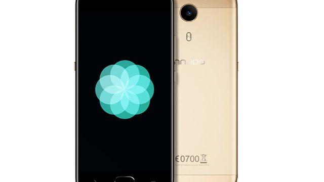 Innjoo-Pro-2.jpg