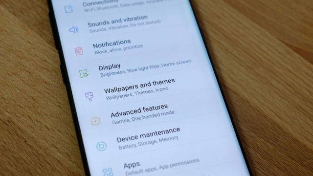 Kak-nastroit-Samsung-Galaxy-S8.jpg