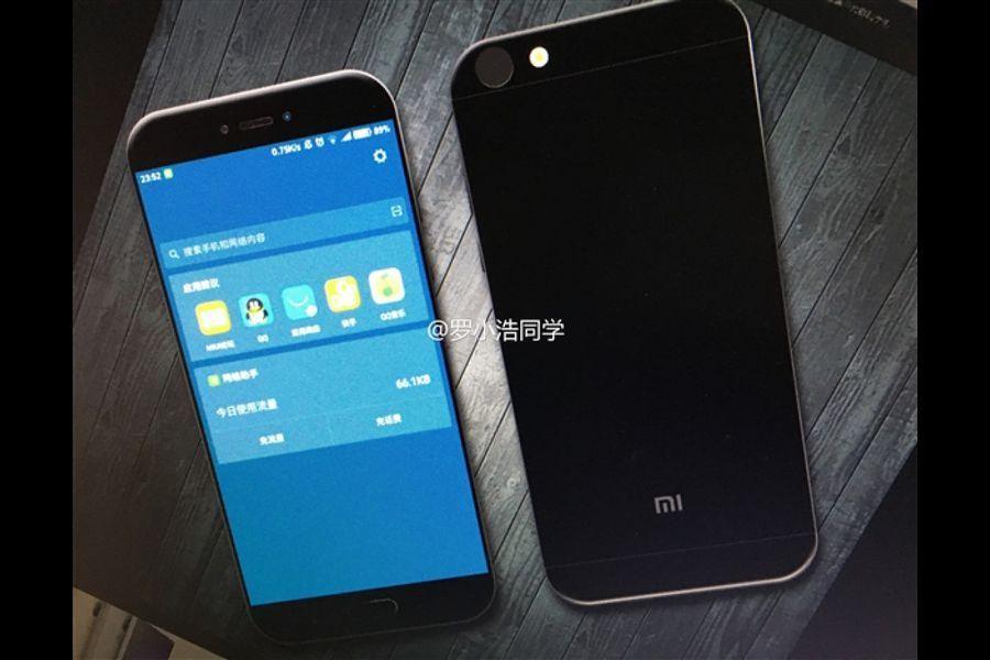 Kakim-budet-Xiaomi-Mi6-novye-utechki-sryvayut-pokrovy-neizvestnosti.jpg