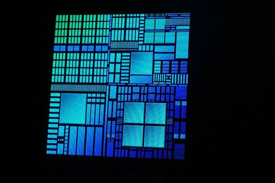 Kirin-970.jpg