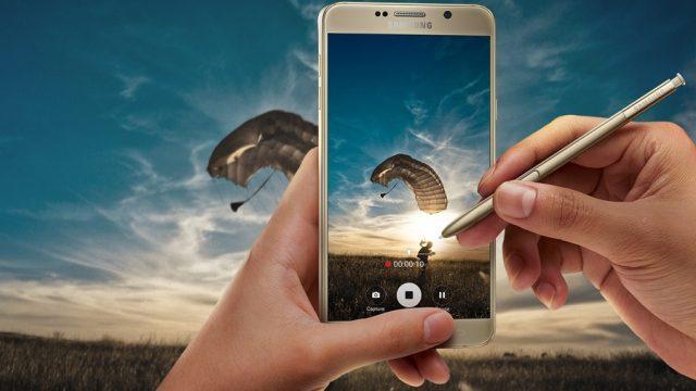 Kogda-vyjdet-Samsung-Galaxy-Note-7.jpg