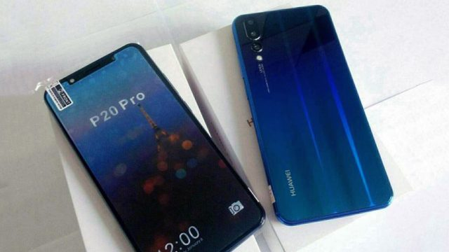 Kopiya-Huawei-P20-Pro-1.jpg