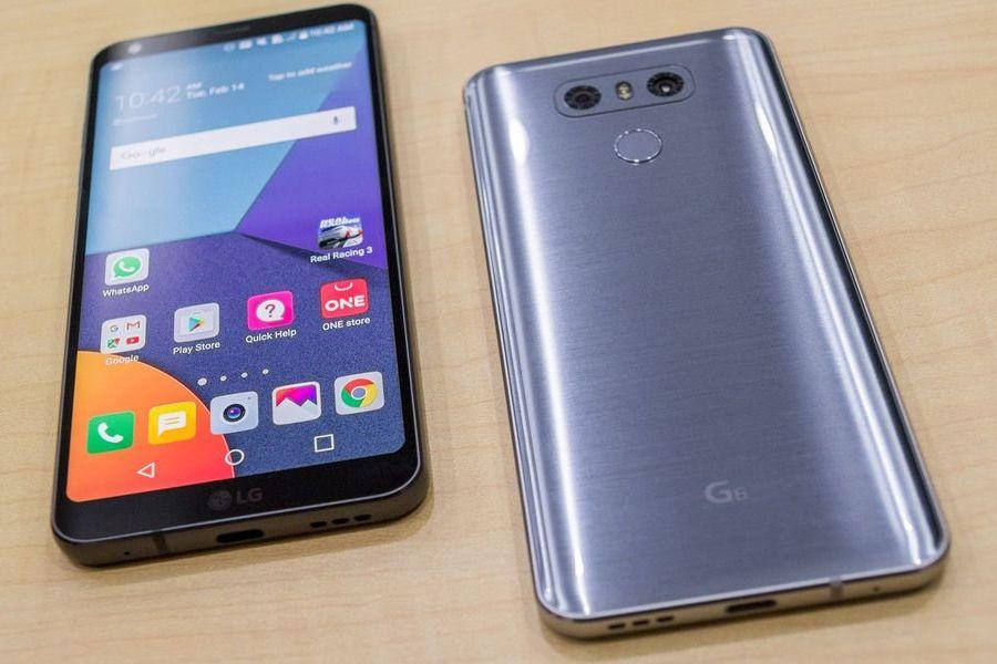 LG-G6-1.jpg