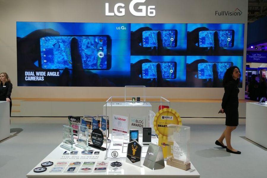LG-G6-2.jpg