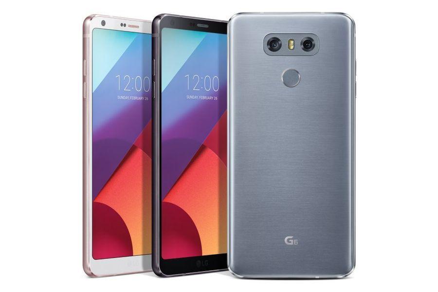 LG-G6-3.jpg