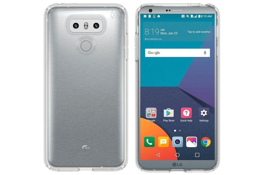 LG-G6-4.jpg