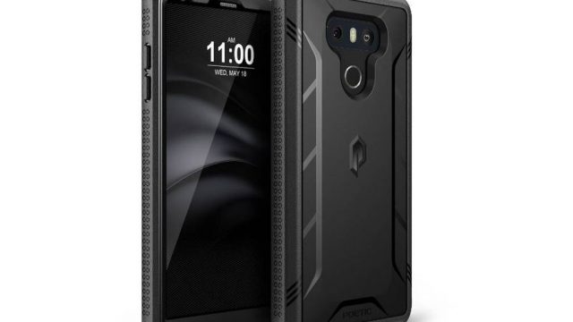 LG-G6-5.jpg