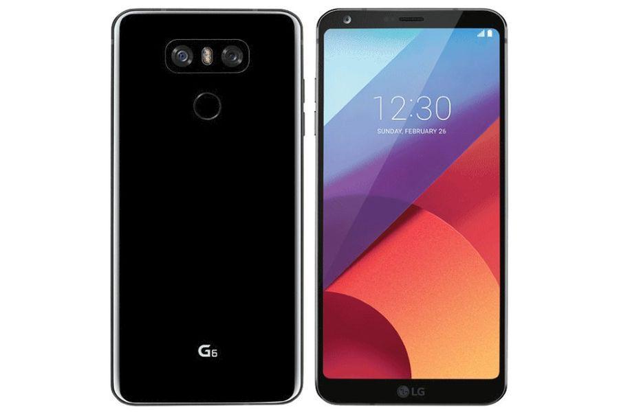 LG-G6-6.jpg