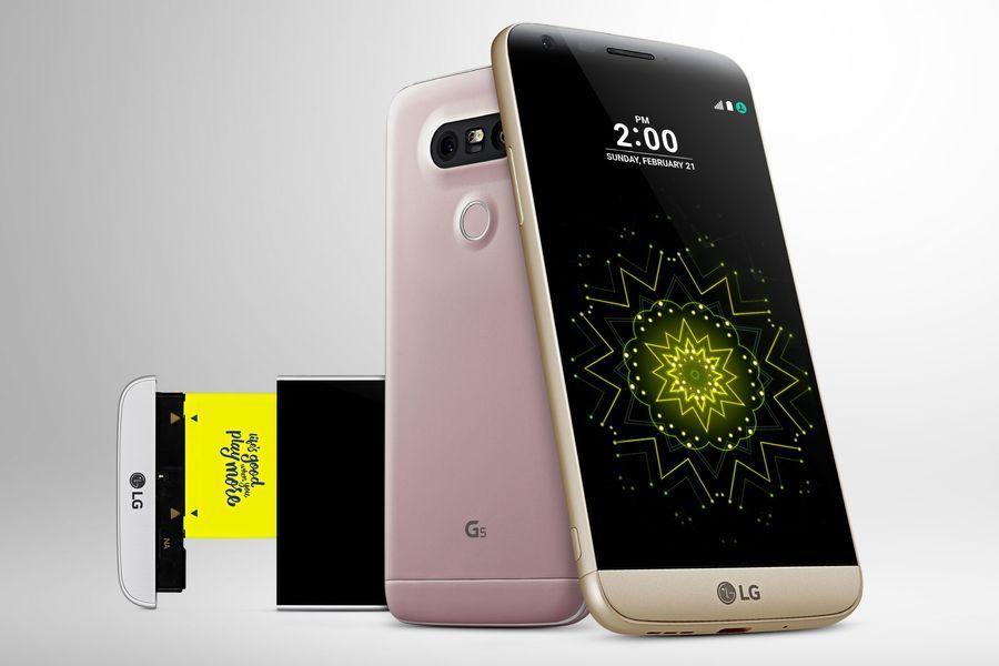 LG-G6.jpg