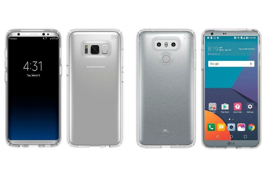 LG-G6-7.jpg