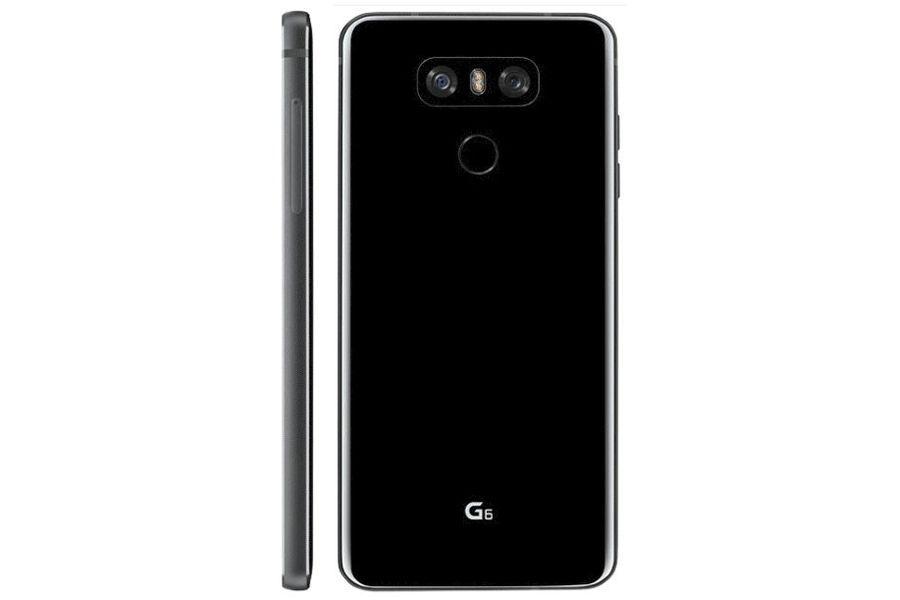 LG-G6-Black-Edition.jpg