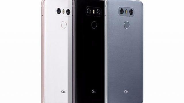 LG-G6-back.jpg