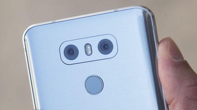 LG-G6-camera.jpg