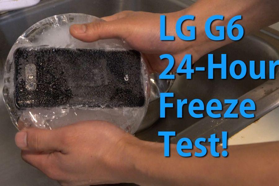 LG-G6-freeze-test.jpg