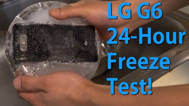 LG-G6-freeze-test.jpg