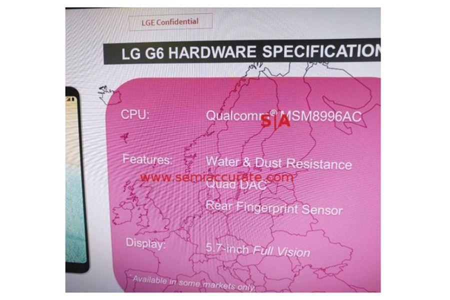 LG-G6-presentation.jpg