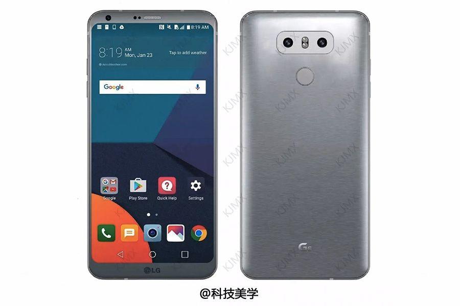 LG-G6-render-1.jpg
