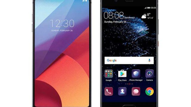 LG-G6-vs-Huawei-P10.jpg