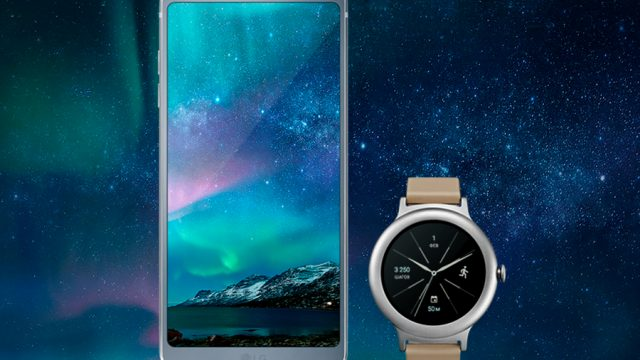 LG-G6-with-watches.jpg