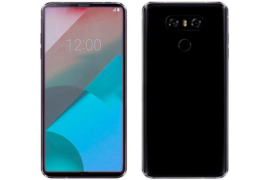 LG-G7-1.jpg