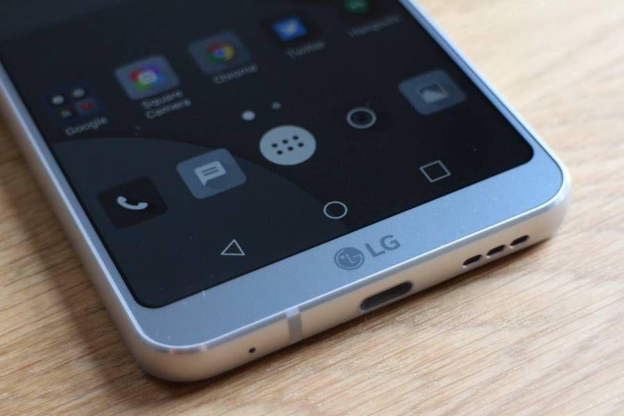 LG-G7-specs.jpg