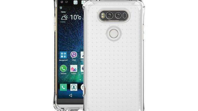 LG-V20-1.jpg