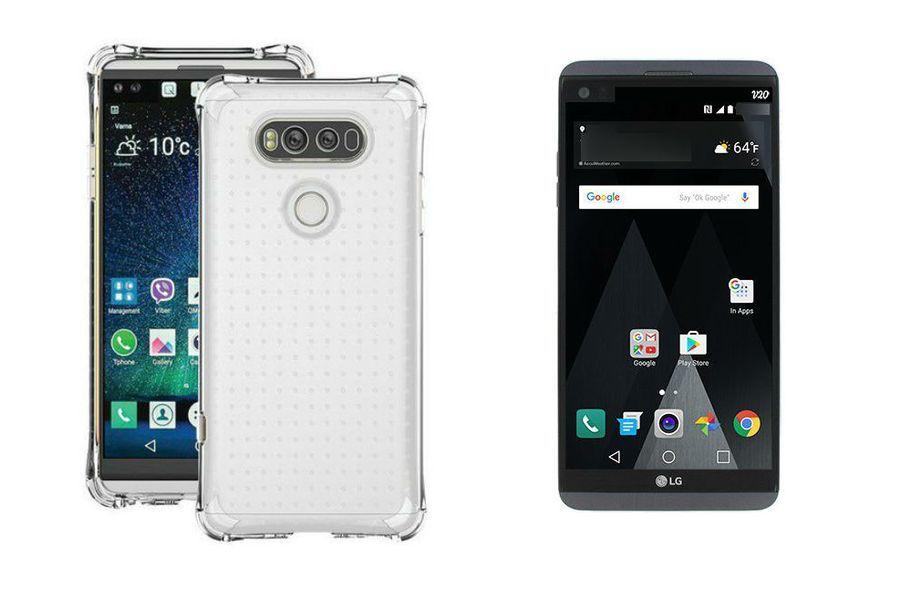 LG-V20.jpg