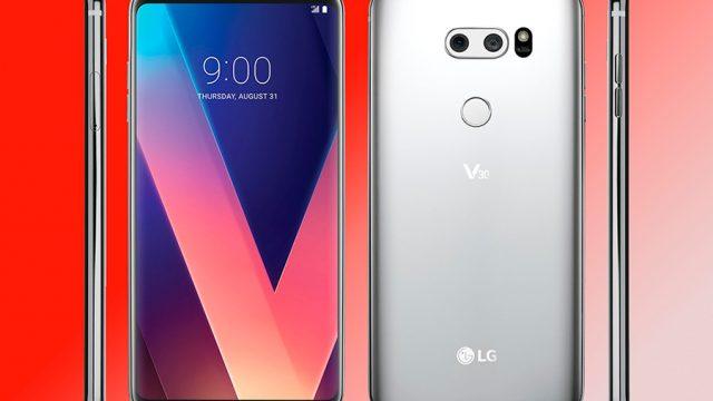 LG-V30-1.jpg