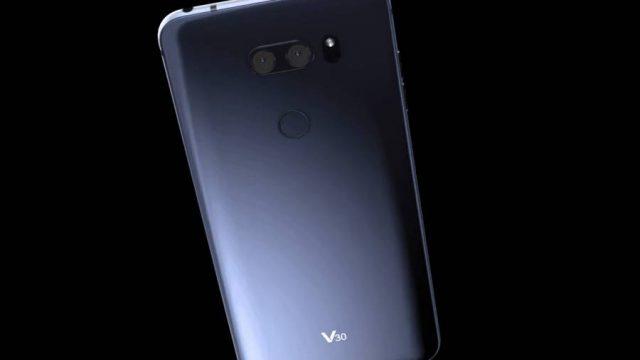 LG-V30-3.jpg