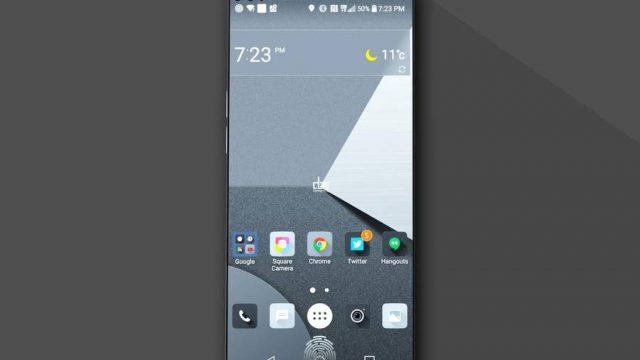 LG-V30-4.jpg