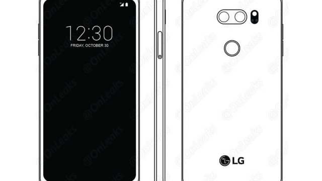 LG-V30-Plus.jpg