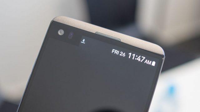 LG-V30.jpg
