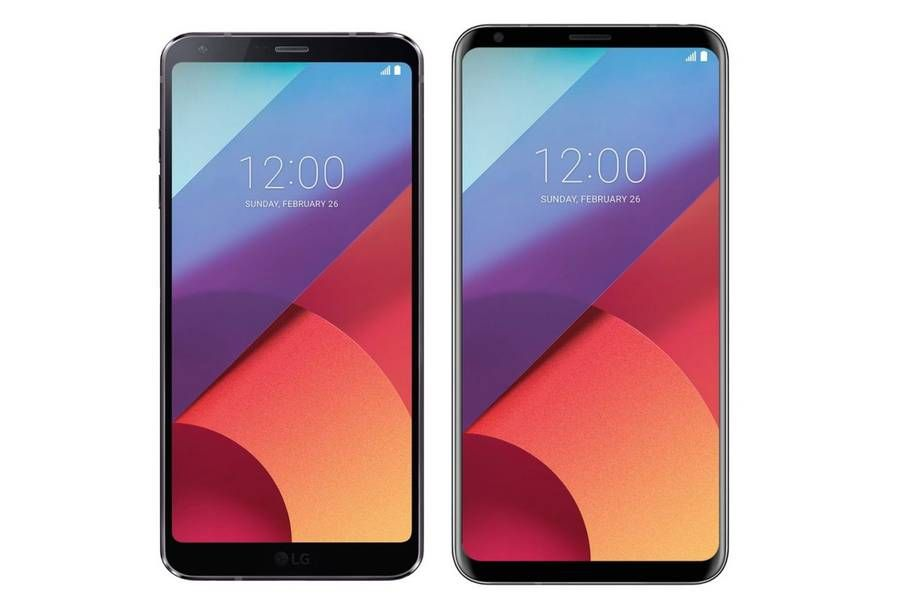 LG-V30-vs-LG-G6.jpg