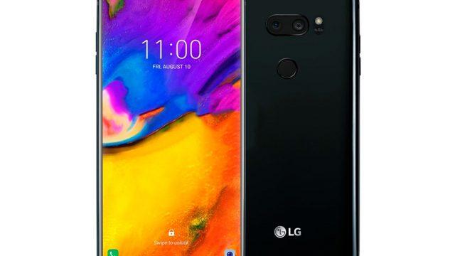 LG-V35-ThinQ.jpg