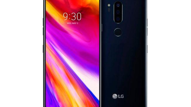 LG-V40-1.jpg