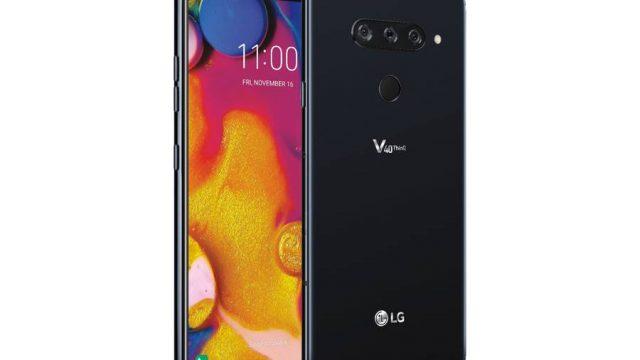 LG-V40-ThinQ-1.jpg