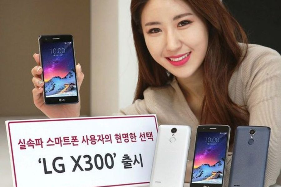 LG-X300.jpg