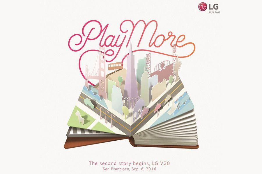 LG_V20.jpg