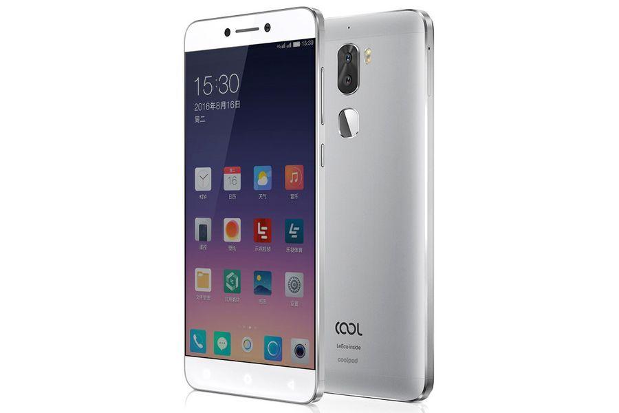 LeEco-Cool1-1.jpg
