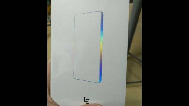 LeEco-S8.jpg