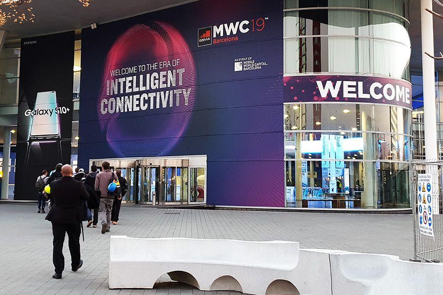 MWC-2019-1.jpg