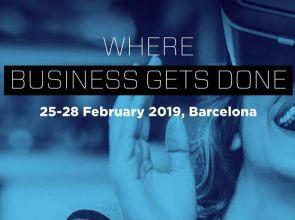 Новинки MWC 2019 Barcelona: какие смартфоны покажут на выставке?