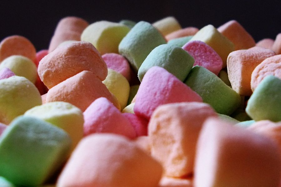 Marshmallows.jpg