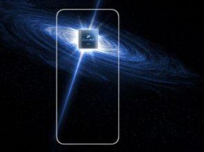 Презентация Huawei Mate 20: чего ждем и к чему готовиться?
