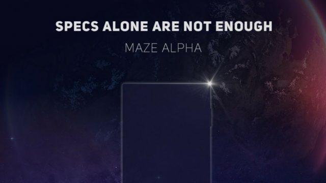 Maze-Alpha-1.jpg