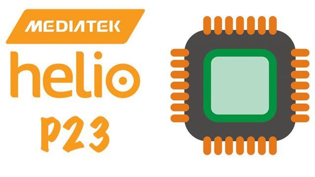 MediaTek-Helio-P23.jpg
