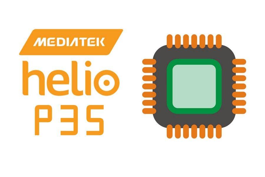 MediaTek-Helio-P35.jpg