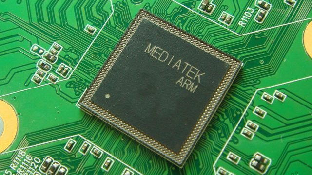MediaTek-Helio-P40.jpg