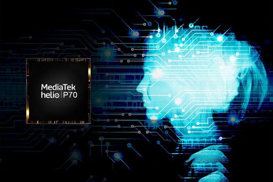 MediaTek-Helio-P70.jpg