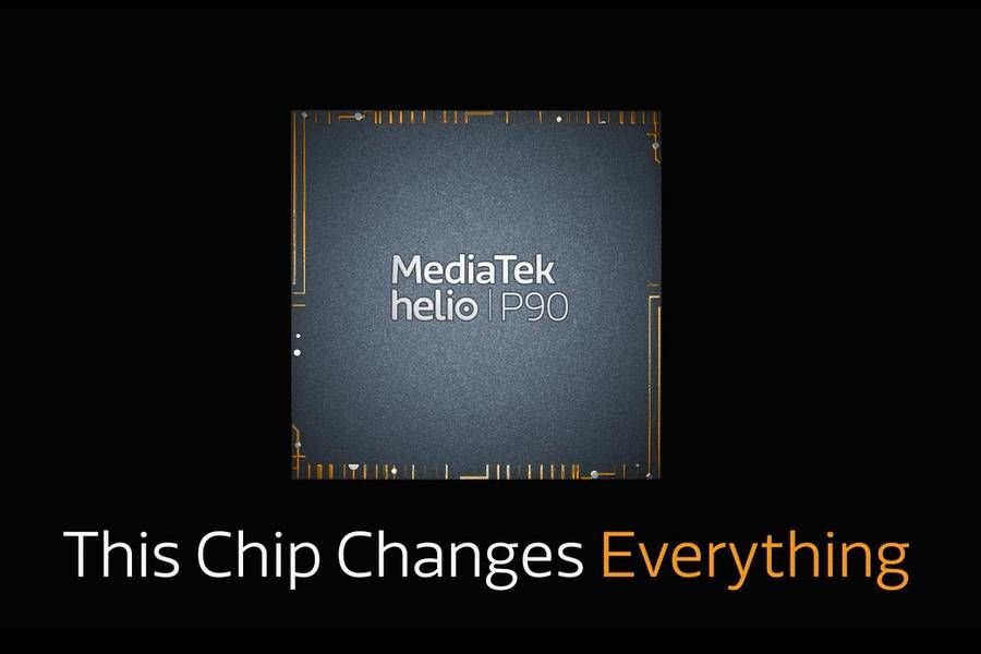 MediaTek-Helio-P90.jpg